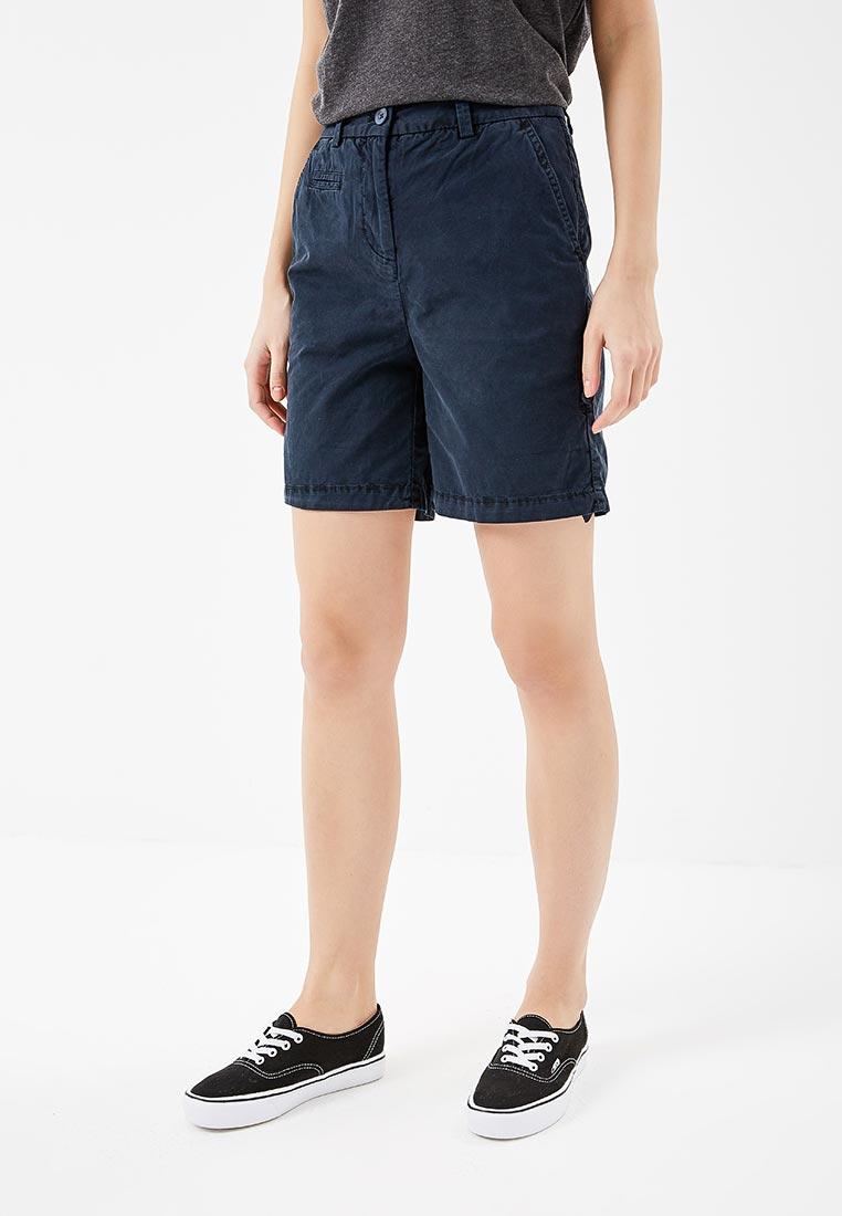 Женские шорты Marks & Spencer T573301F0