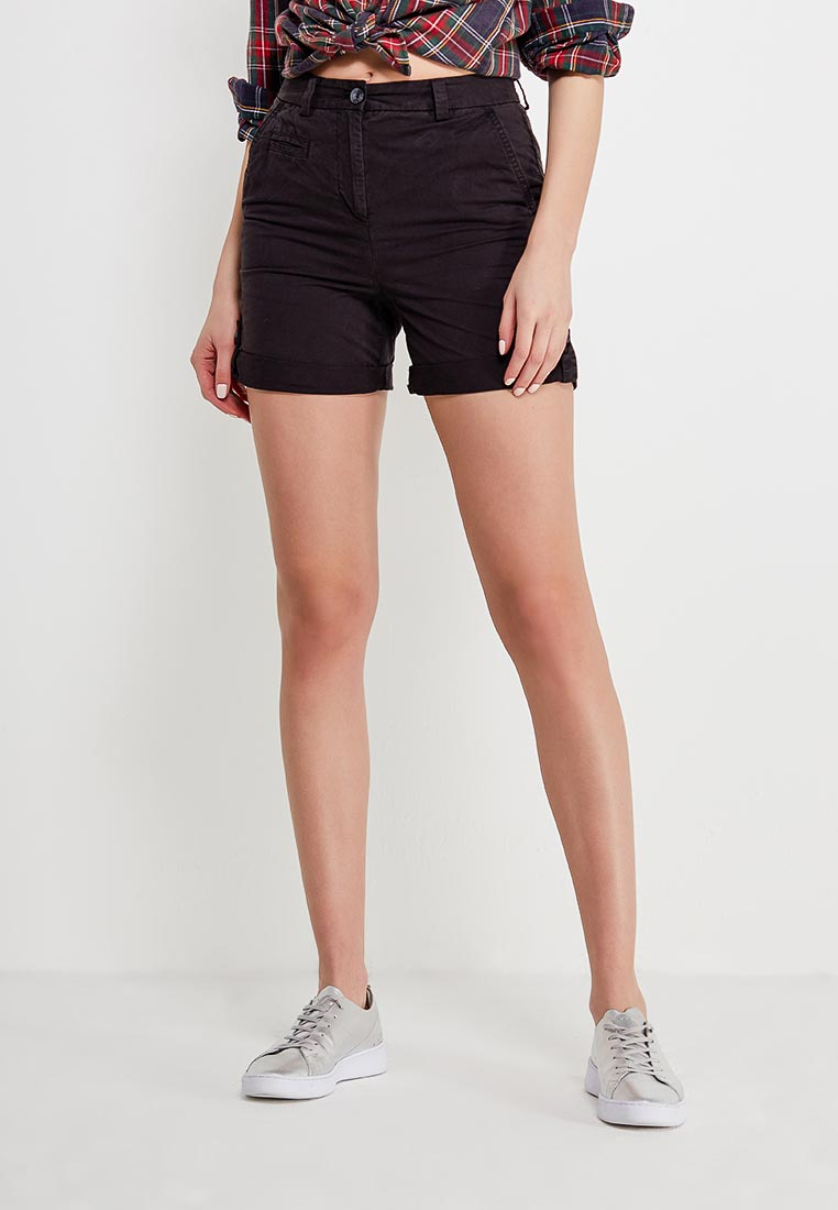 Женские шорты Marks & Spencer T573301Y0
