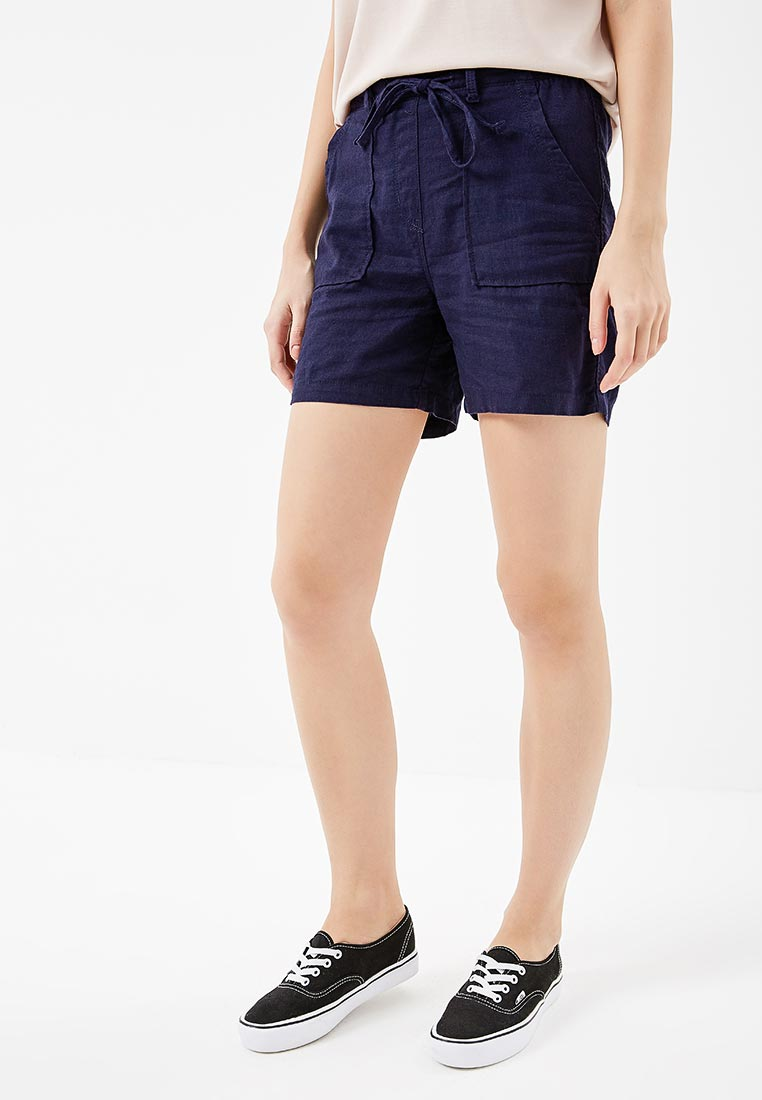 Женские шорты Marks & Spencer T573306F0