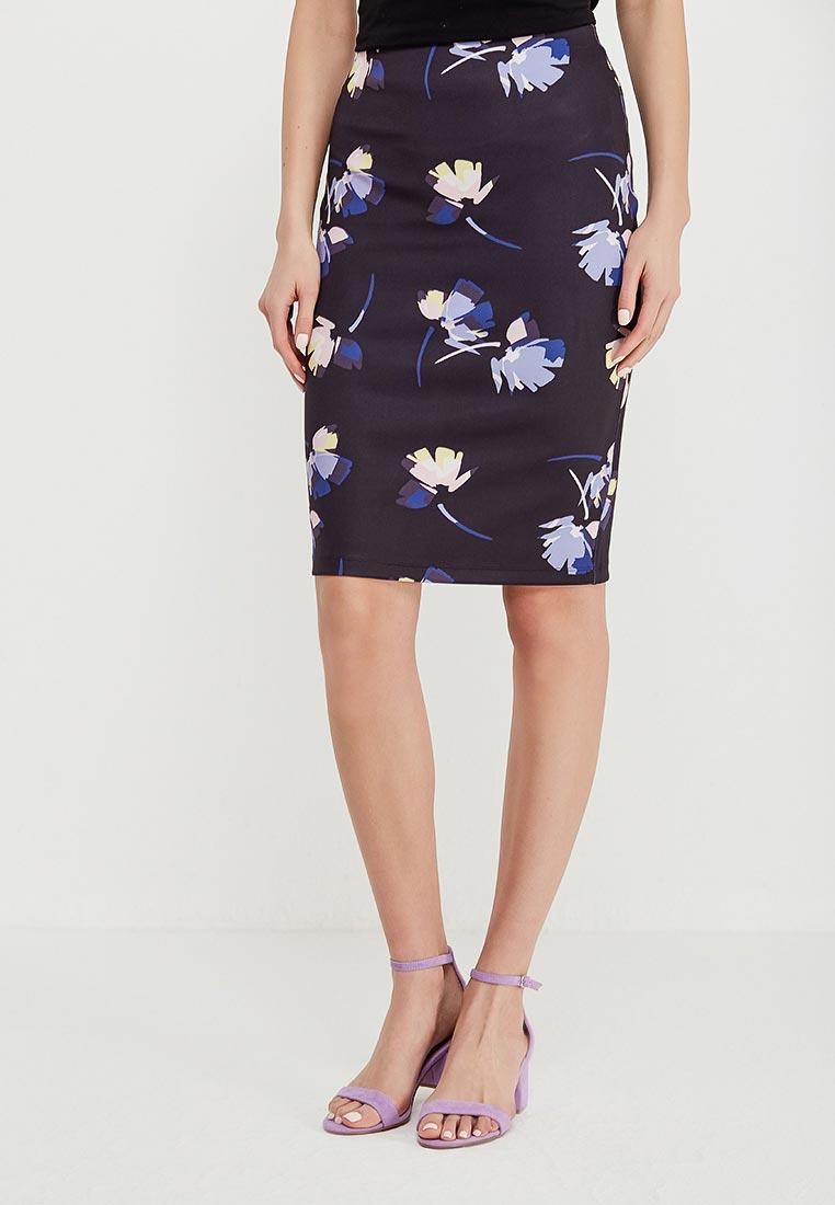 Узкая юбка Marks & Spencer T594919E4