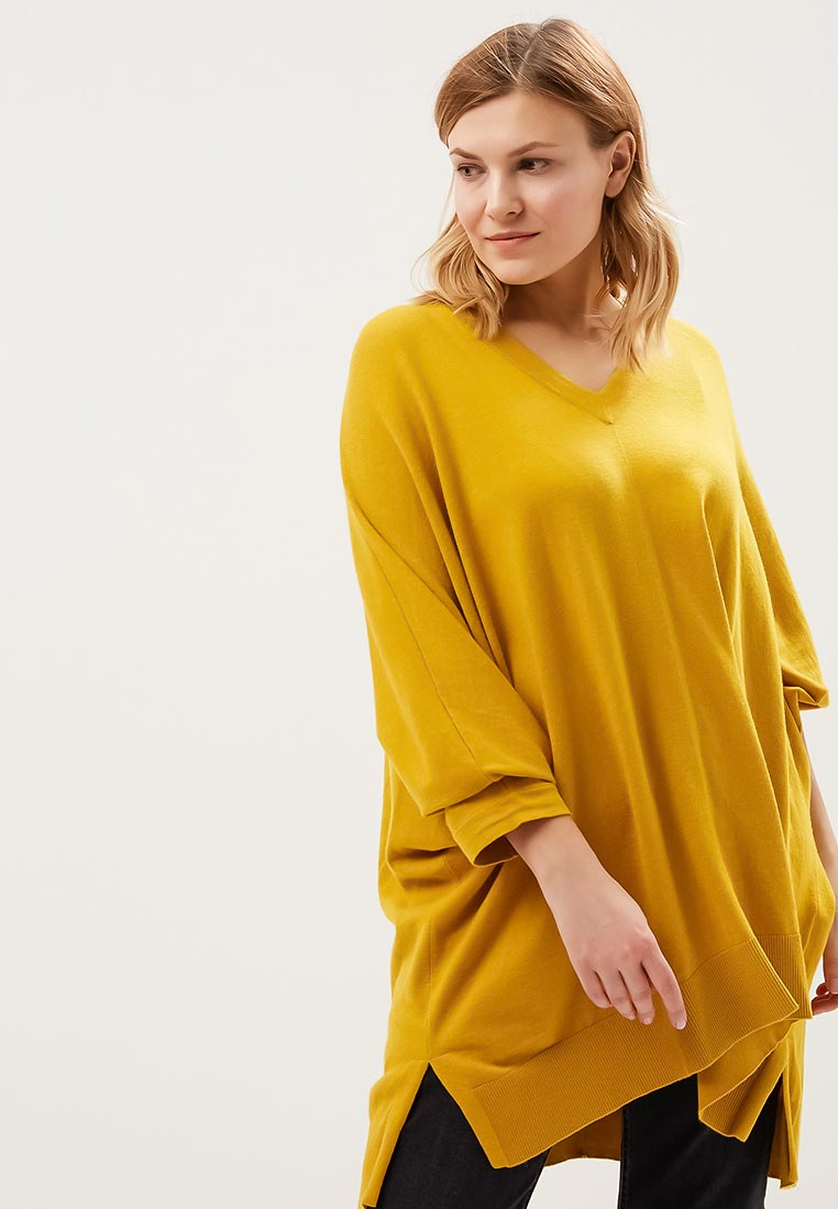 Блуза Marks & Spencer T387642ESE