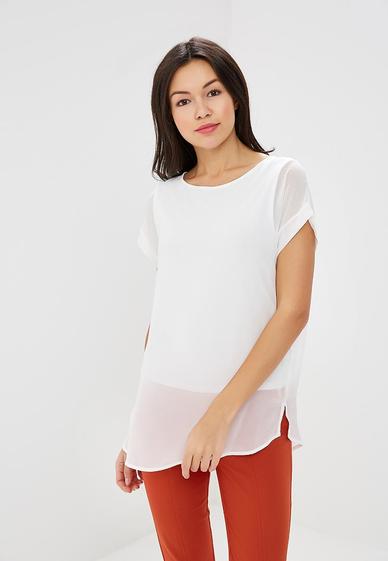 Блуза Marks & Spencer T412929KY