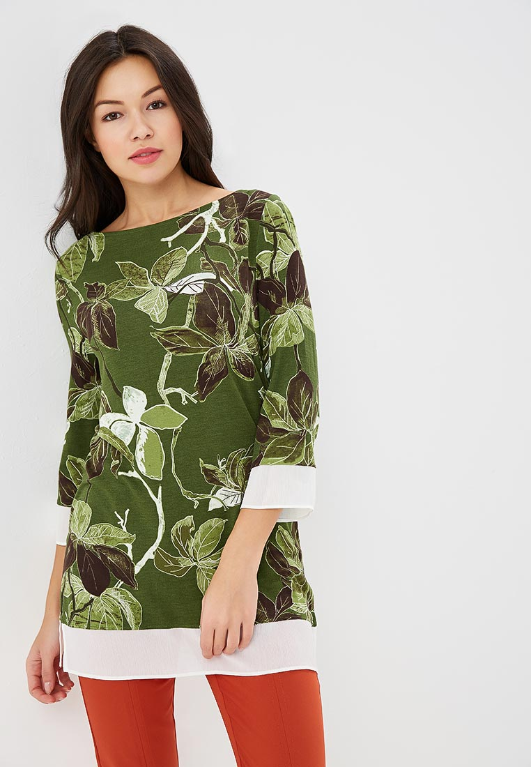 Блуза Marks & Spencer T412948Y4