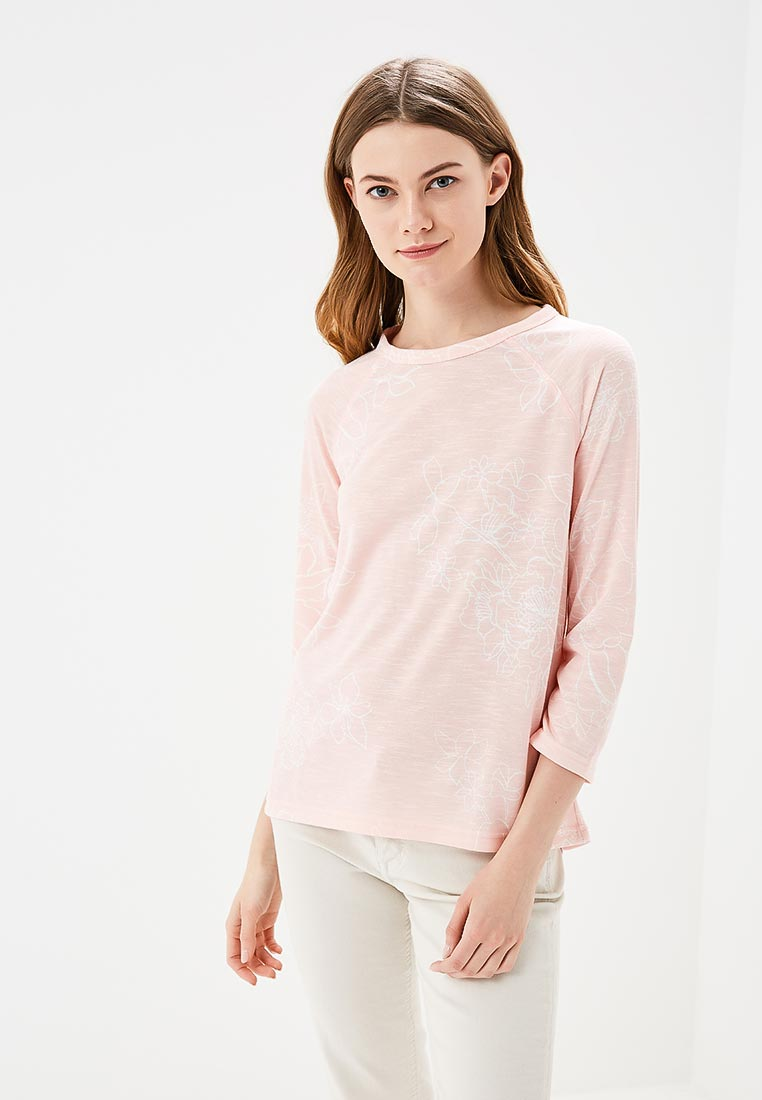 Футболка Marks & Spencer T413327A4