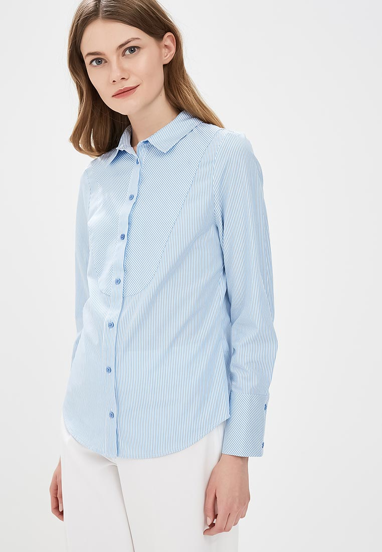 Рубашка Marks & Spencer T430310E4