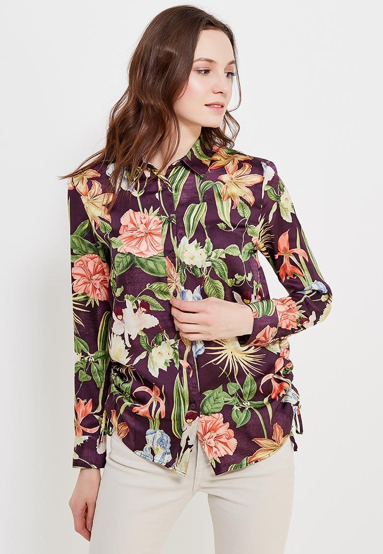 Блуза Marks & Spencer T436046ZZ
