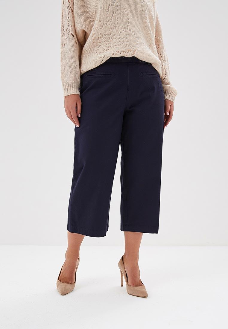 Женские широкие и расклешенные брюки Marks & Spencer T576550CF0