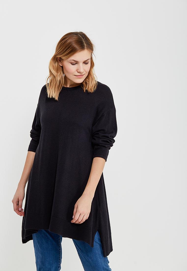 Женская одежда Marks & Spencer T387641EY0