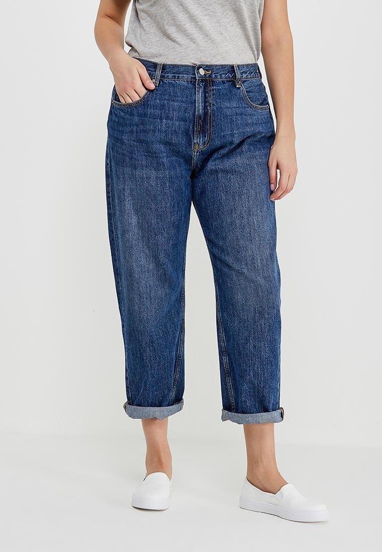 Женские джинсы Marks & Spencer T577605QP