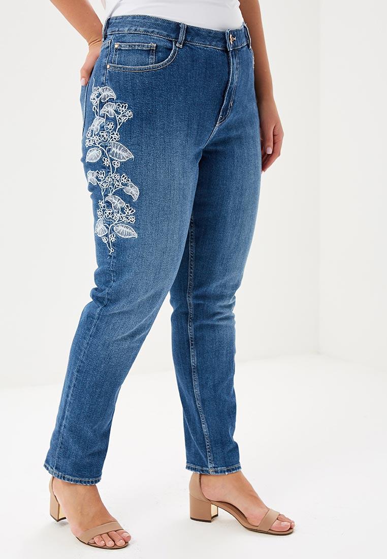 Женские джинсы Marks & Spencer T578002UQQ