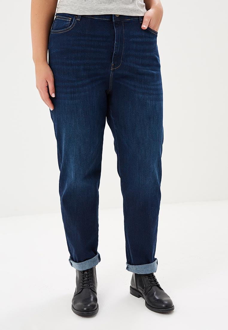 Женские джинсы Marks & Spencer T578101EQP