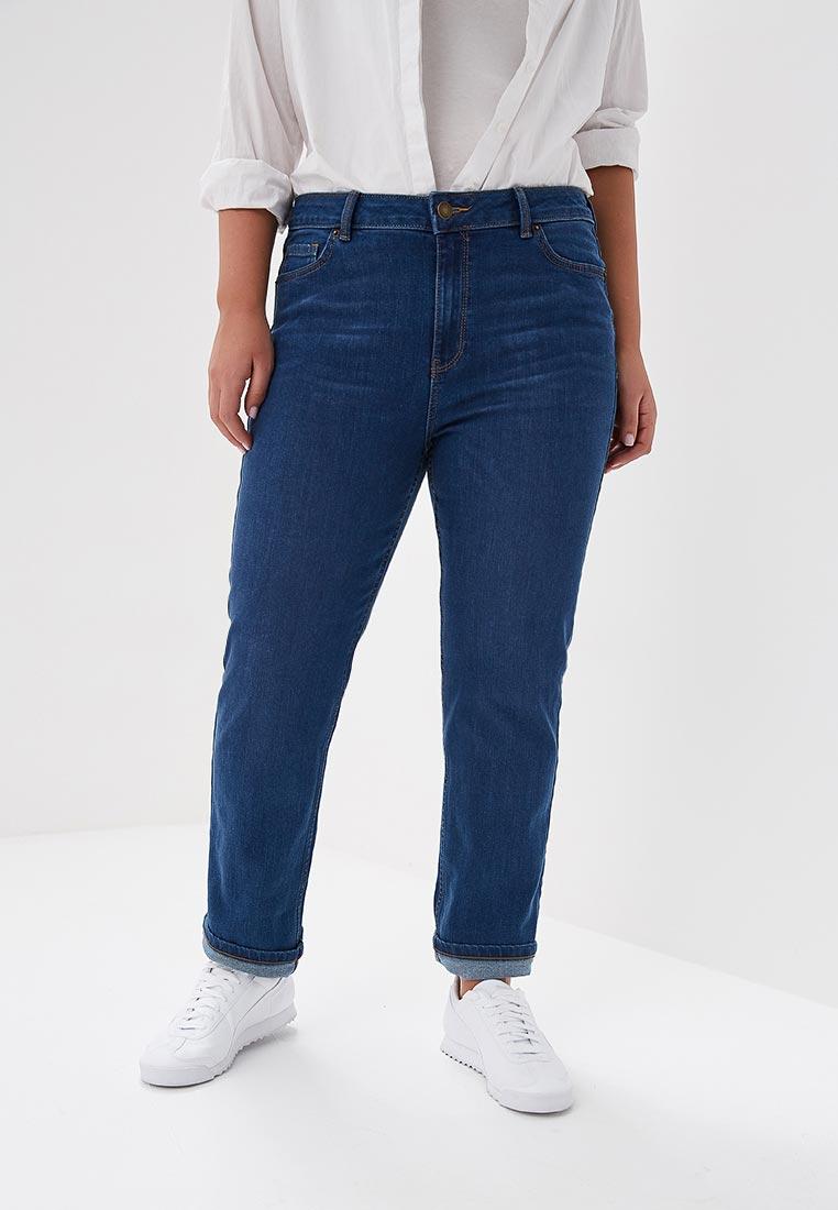 Женские джинсы Marks & Spencer T578638BB