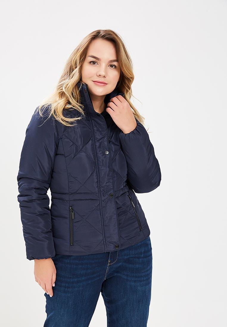 Утепленная куртка Marks & Spencer T493577F0