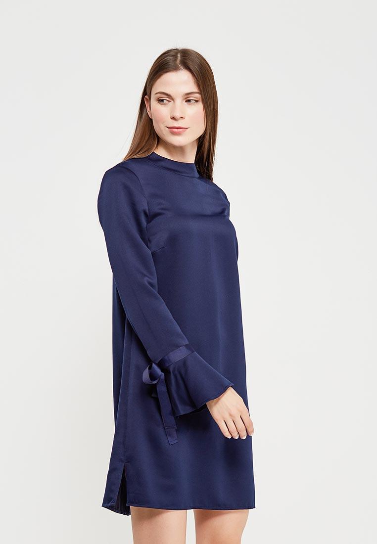 Платье Marks & Spencer T421284F0