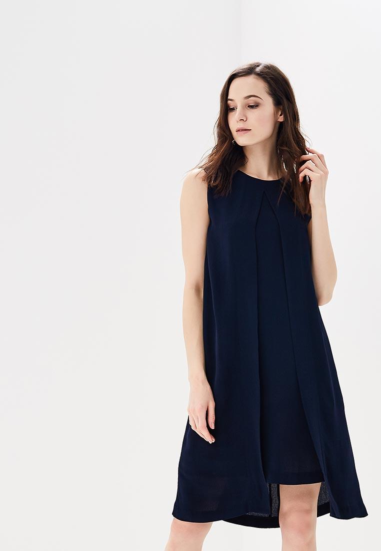 Платье Marks & Spencer T421381F0