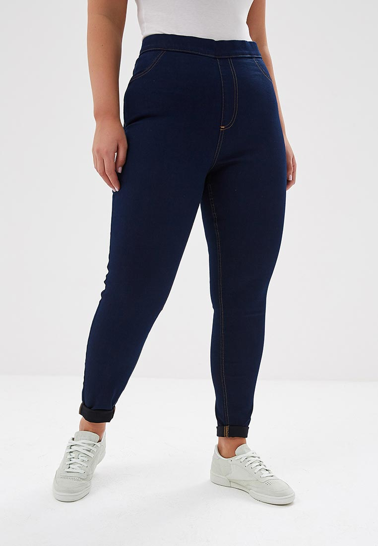 Женские джинсы Marks & Spencer T578604XU