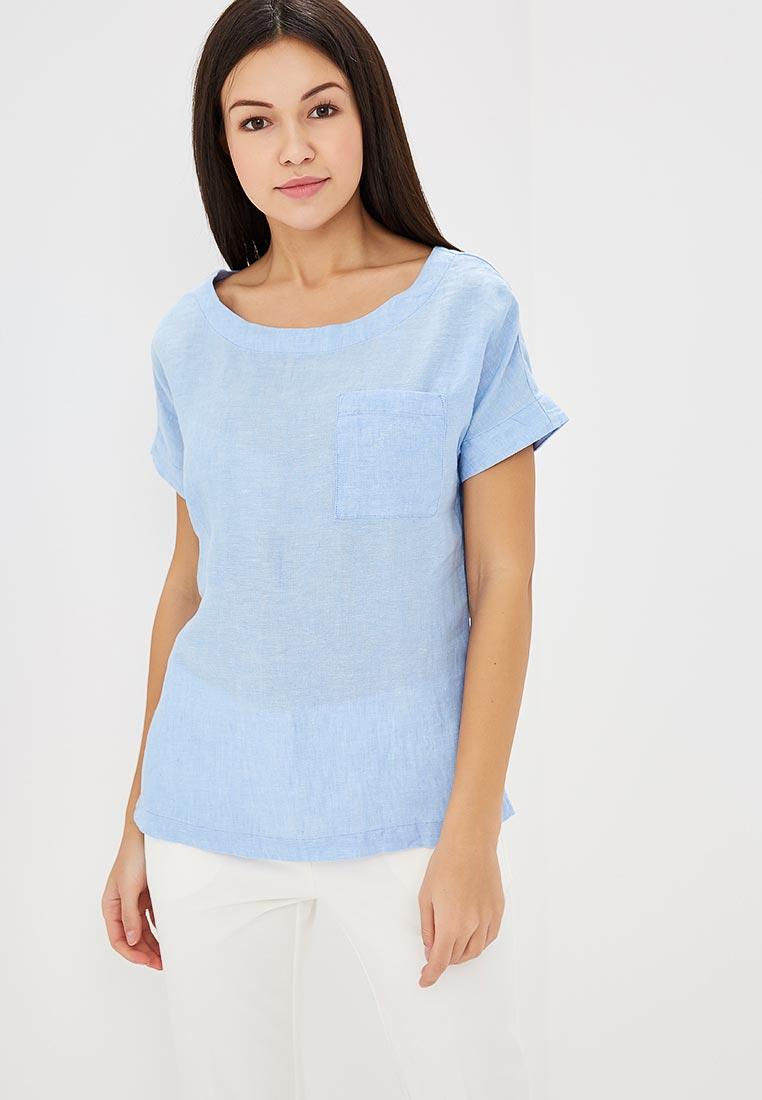 Блуза Marks & Spencer T431191SA