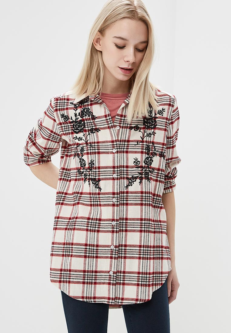 Рубашка Marks & Spencer T431261B4