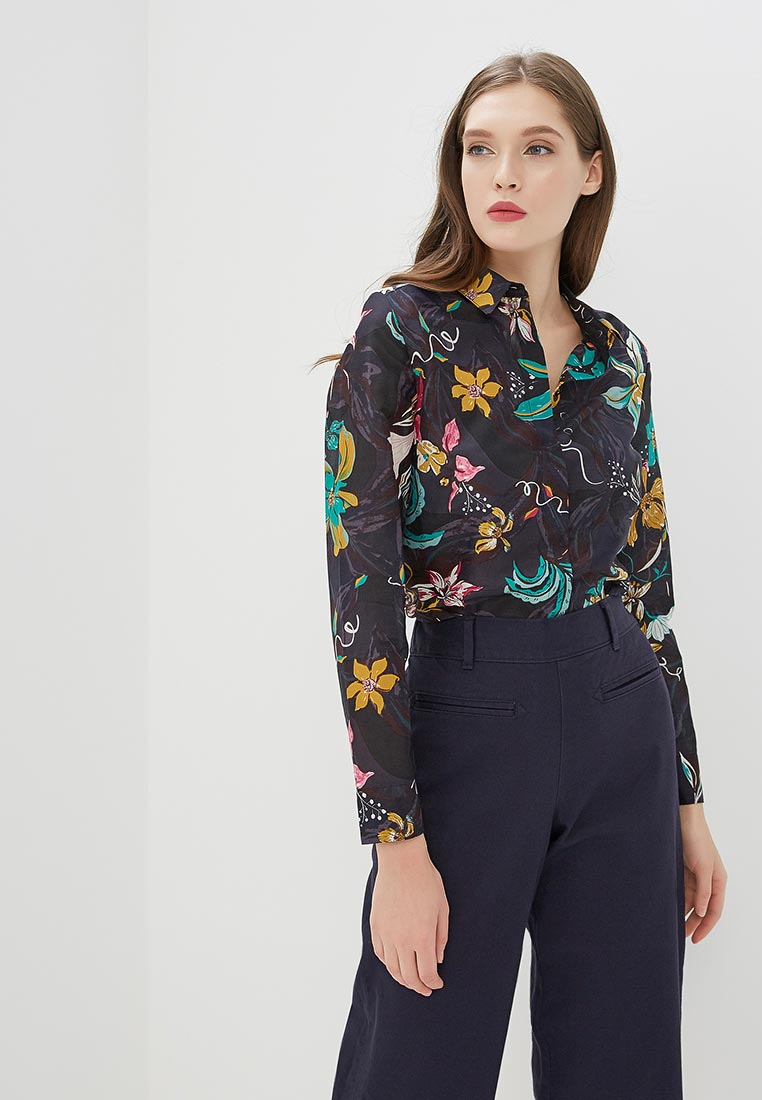 Блуза Marks & Spencer T432020CY4