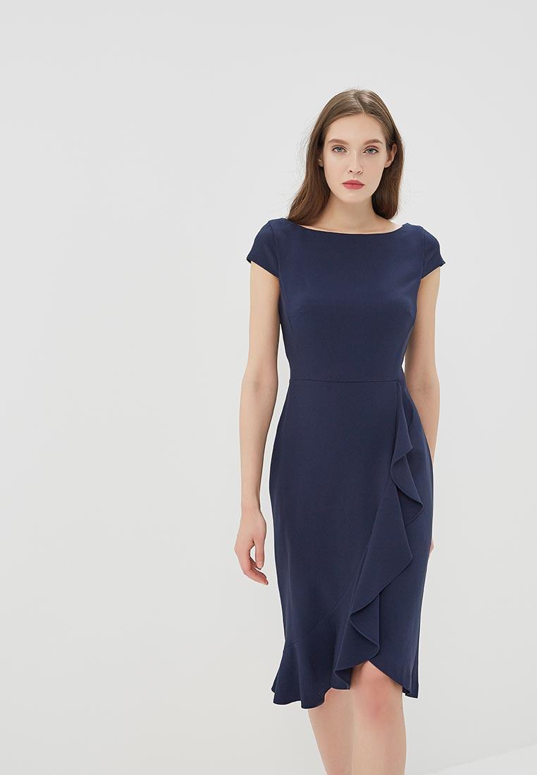 Вечернее / коктейльное платье Marks & Spencer T423045UF0