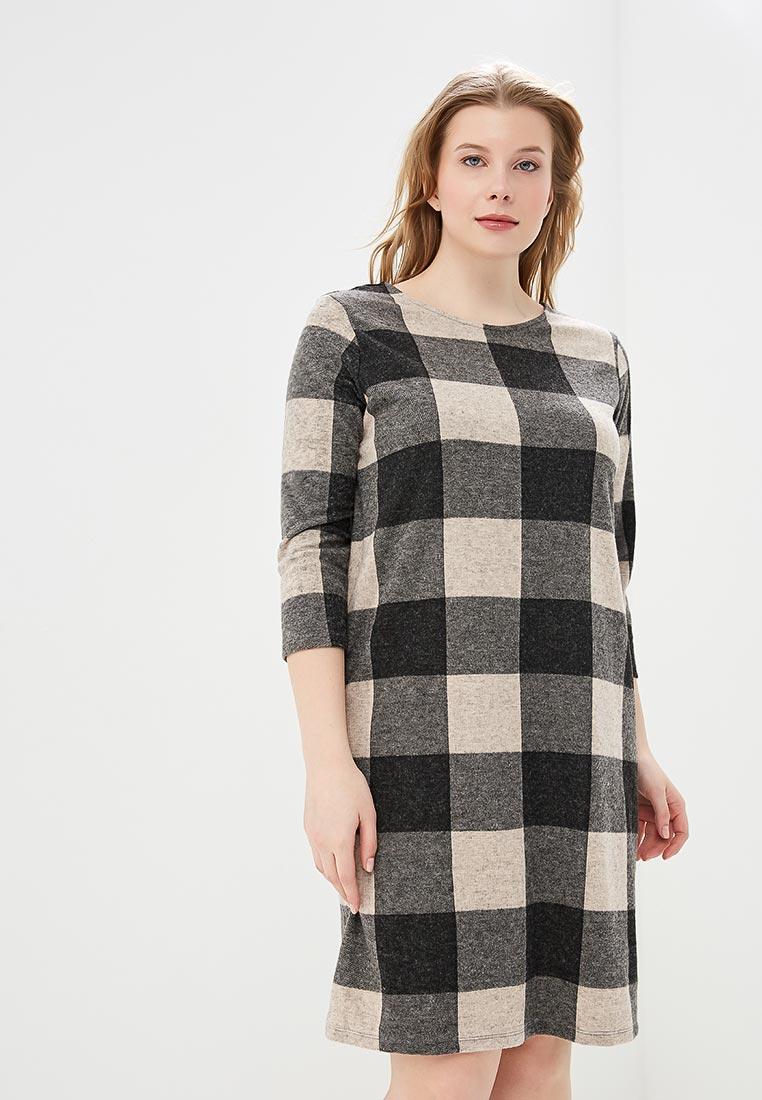 Вязаное платье Marks & Spencer T429319A4