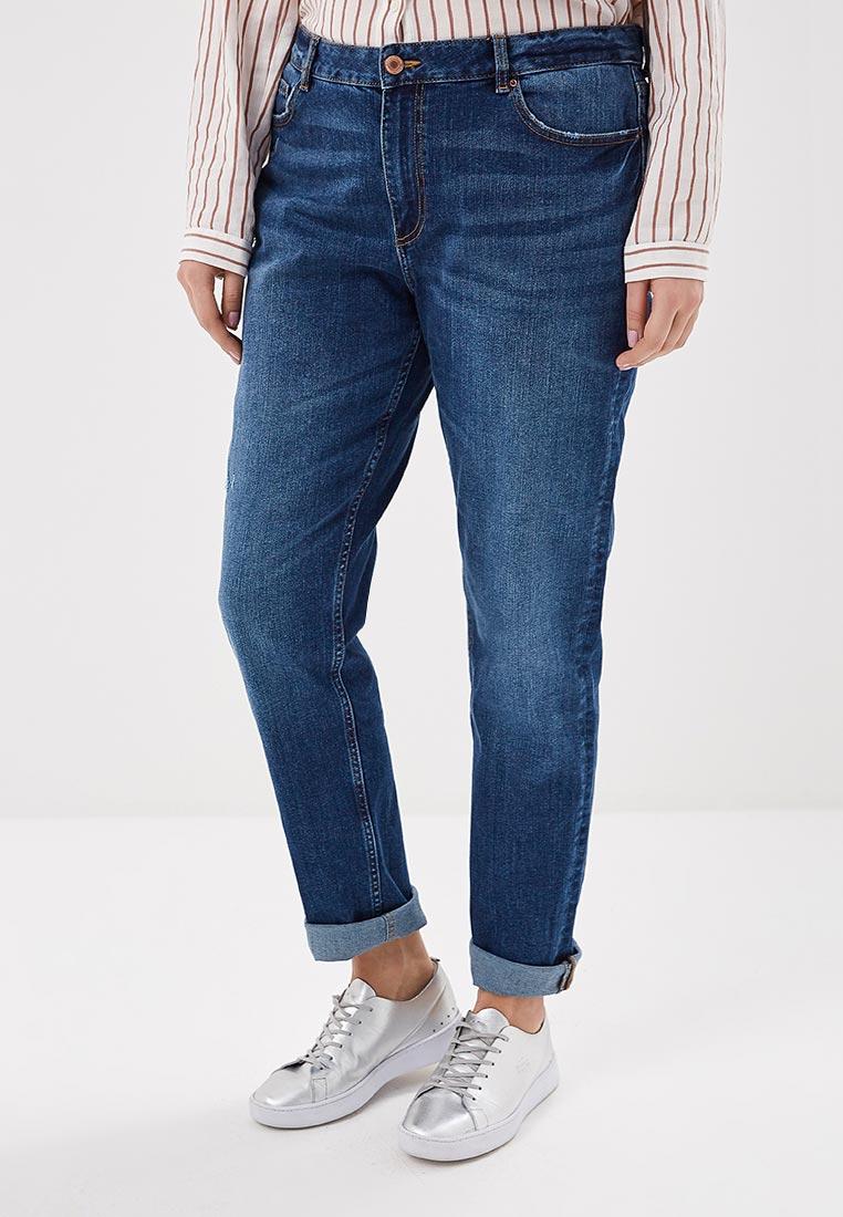 Женские джинсы Marks & Spencer T578645E3