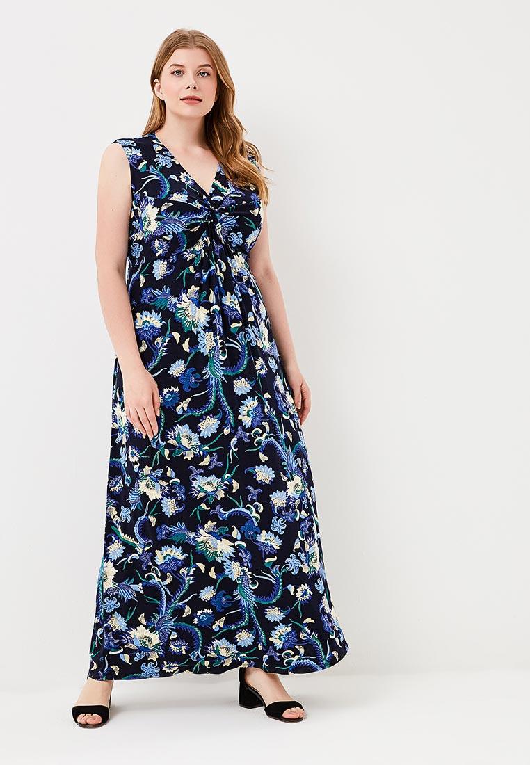 Вязаное платье Marks & Spencer T424654EF4
