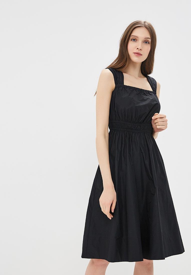 Повседневное платье Marks & Spencer T428105TY0
