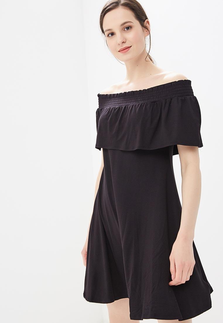 Платье-мини Marks & Spencer T428727Y0