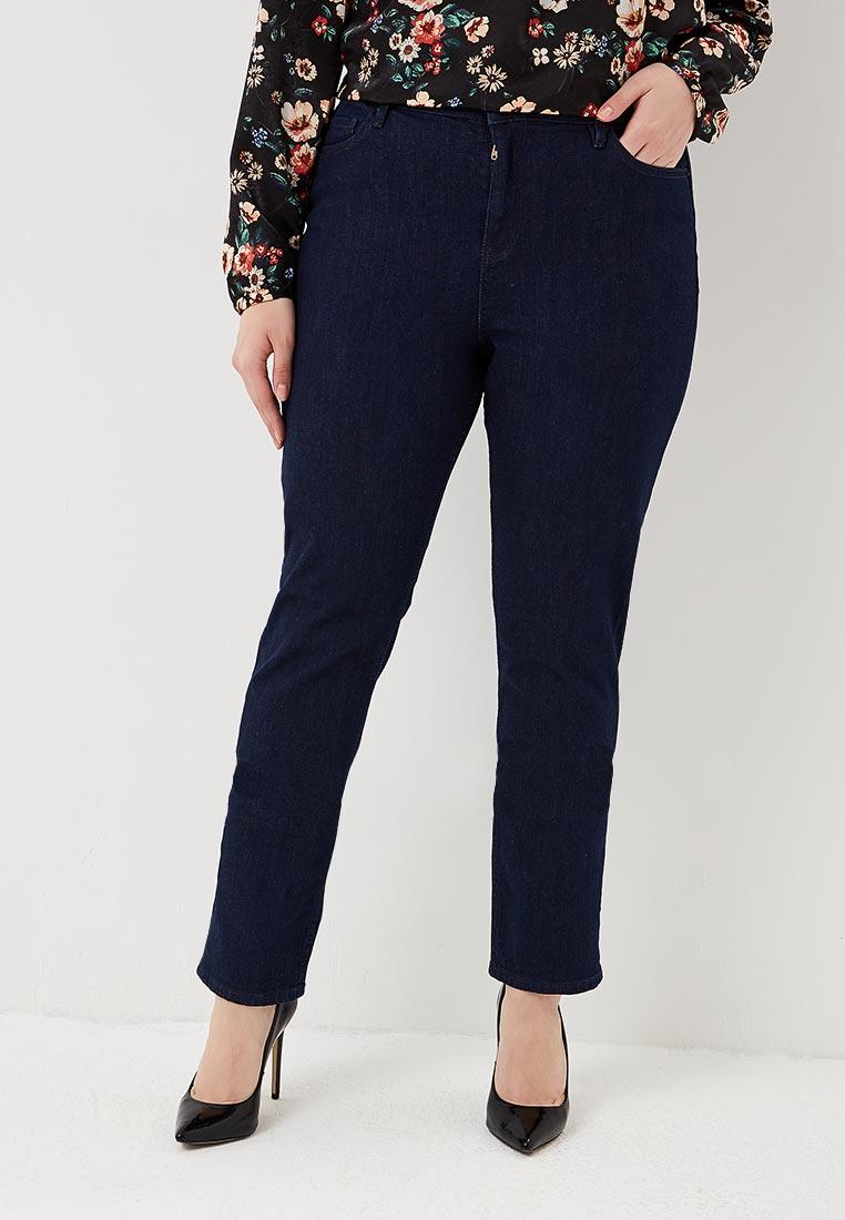 Женские джинсы Marks & Spencer T577111XB