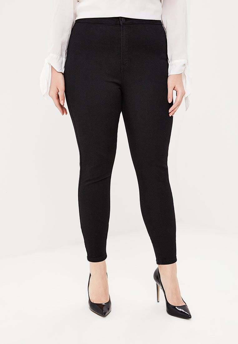 Зауженные джинсы Marks & Spencer T578605Y0
