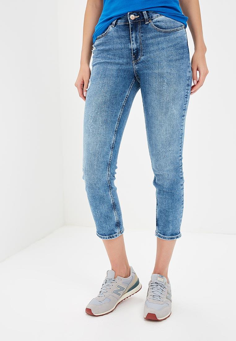 Женские джинсы Marks & Spencer T578646E2