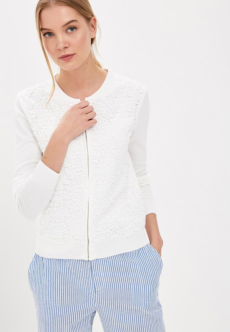 Кардиган Marks & Spencer T388136UP6