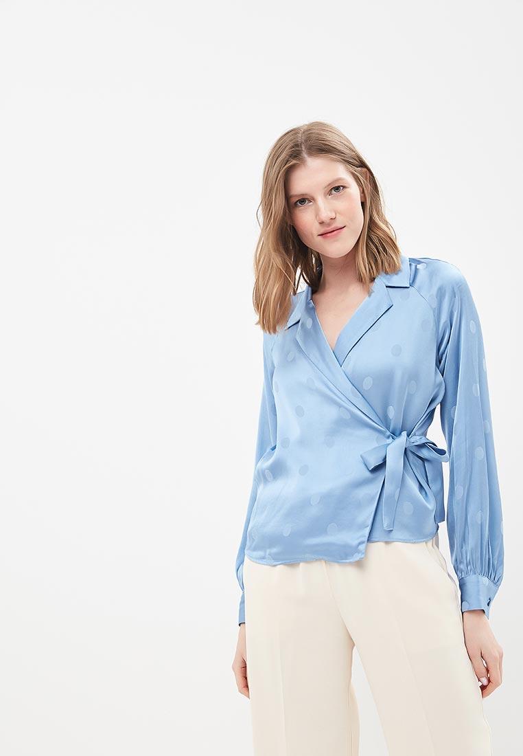 Блуза Marks & Spencer T430831E1