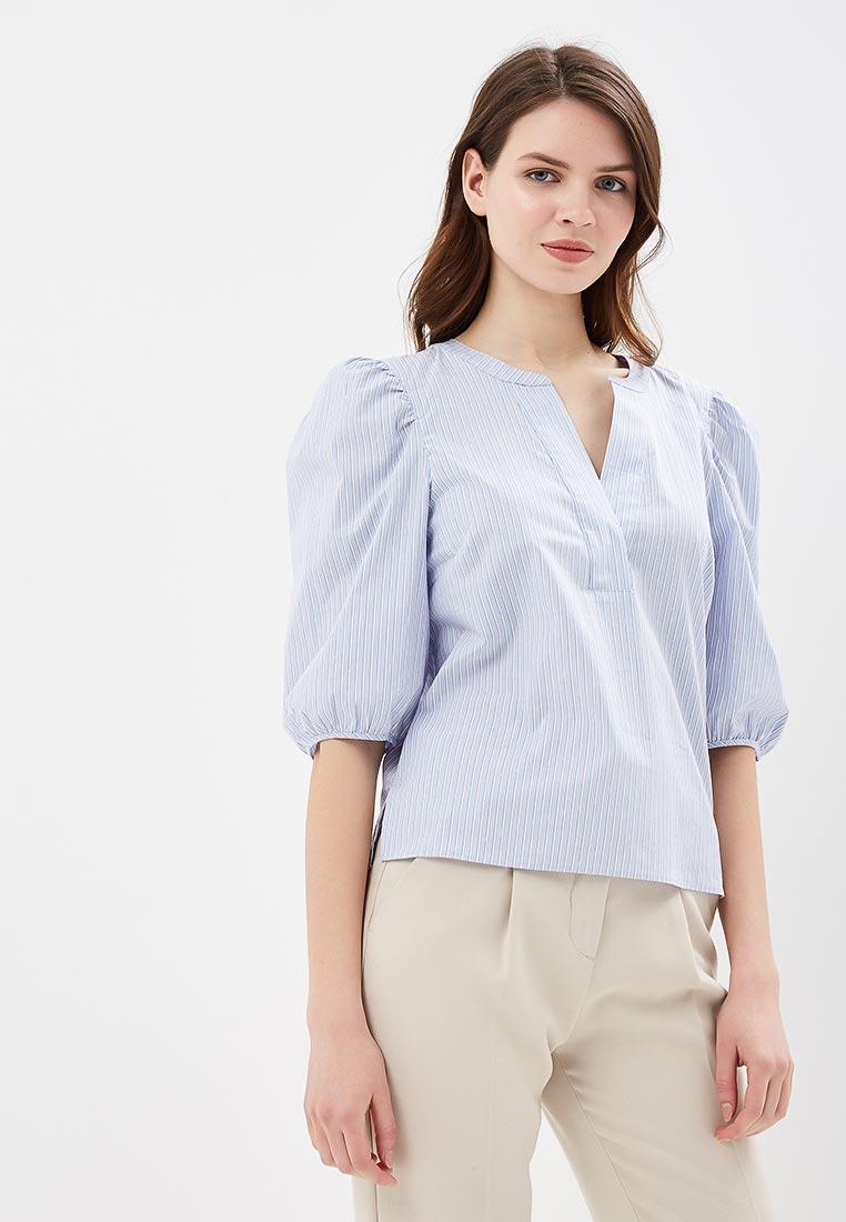 Блуза Marks & Spencer T430933E4