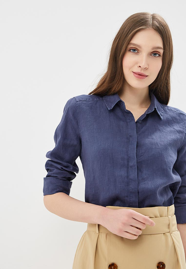 Блуза Marks & Spencer T431160F4