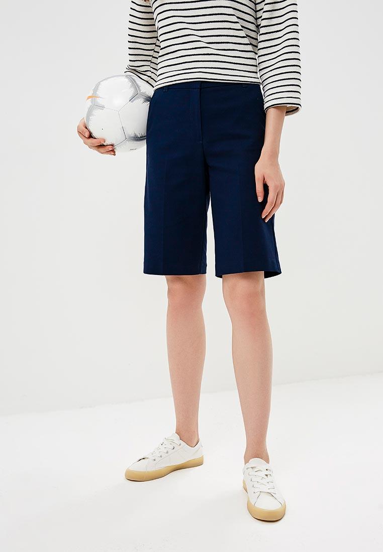 Женские шорты Marks & Spencer T596900XF3