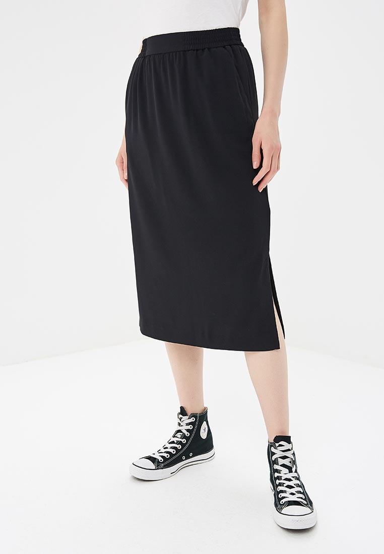 Юбка Marks & Spencer T594091Y0