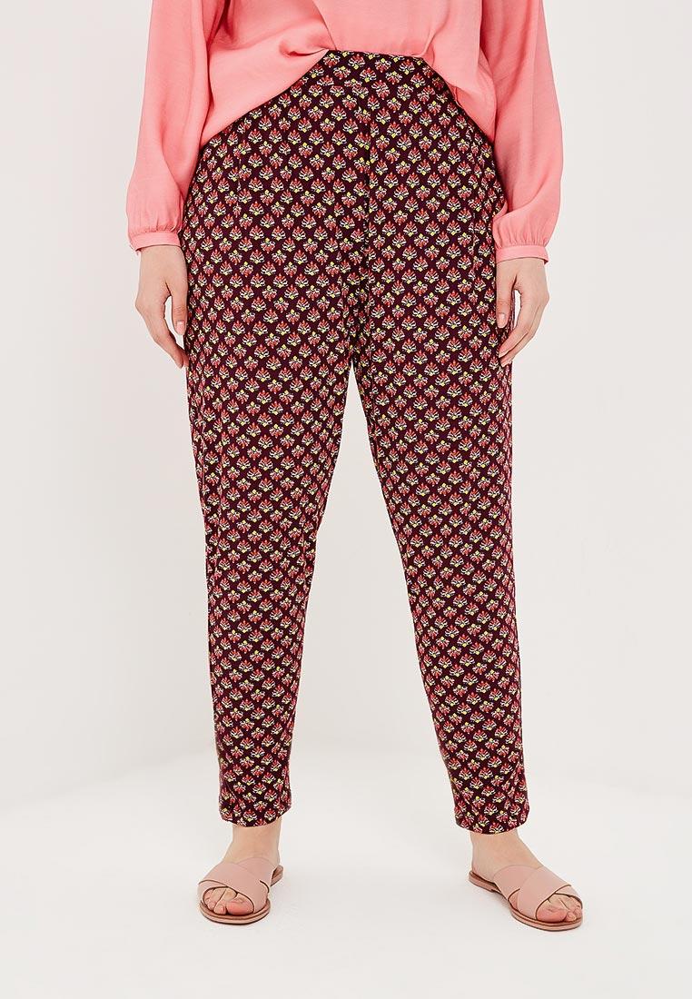Женские зауженные брюки Marks & Spencer T576632MC4