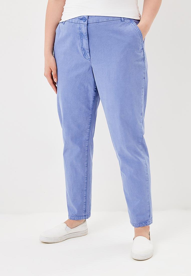 Женские зауженные брюки Marks & Spencer T576878CN
