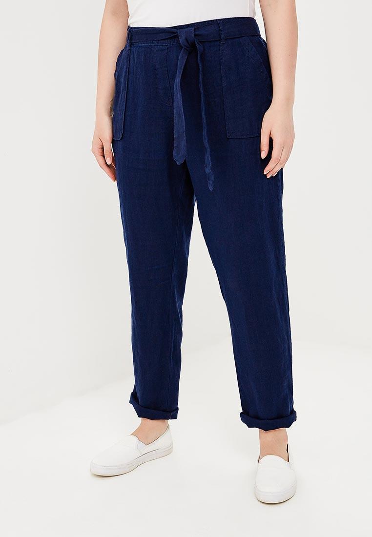 Женские зауженные брюки Marks & Spencer T577038F0