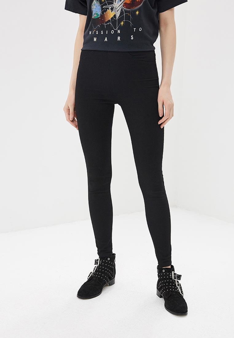 Женские джинсы Marks & Spencer T578604Y0