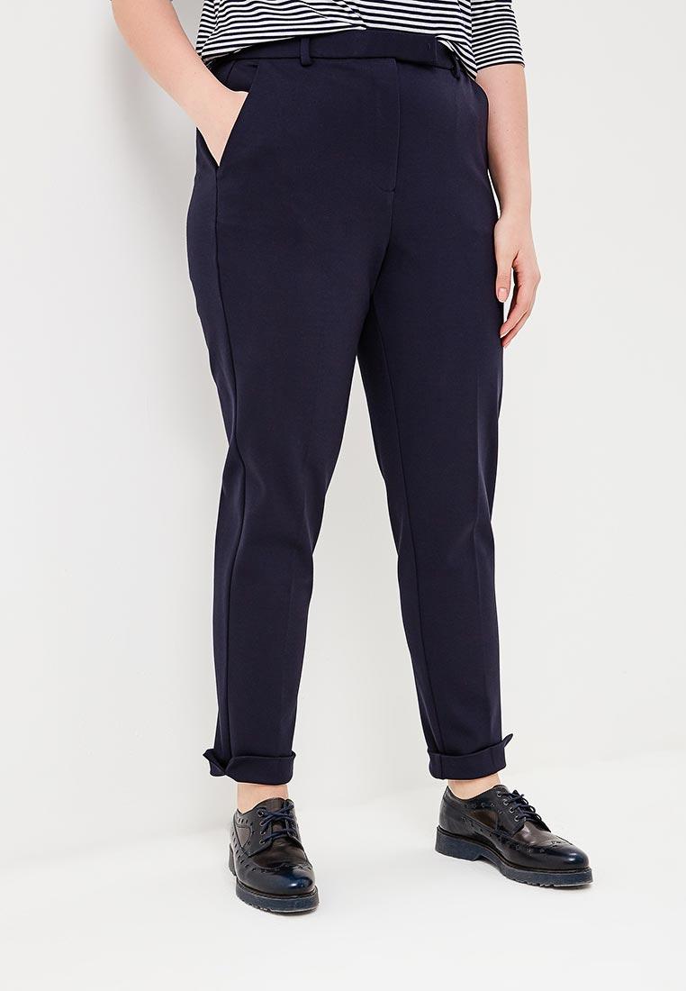 Женские зауженные брюки Marks & Spencer T595057F0