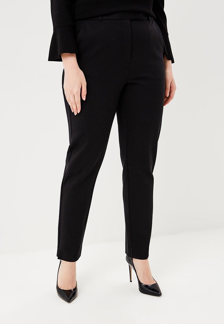 Женские зауженные брюки Marks & Spencer T595057Y0