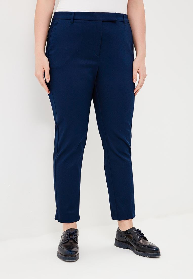 Женские зауженные брюки Marks & Spencer T595121F0