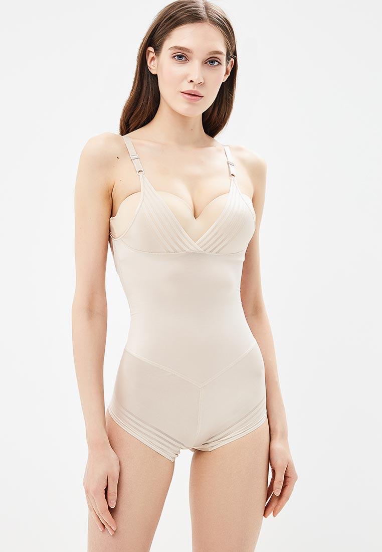Женское корректирующее белье Marks & Spencer T336975RAX
