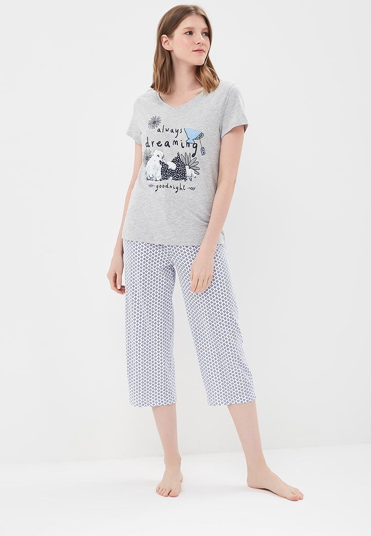 Женское белье и одежда для дома Marks & Spencer T371781JE4