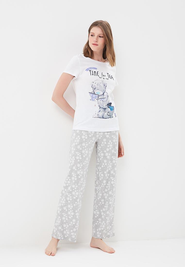 Женское белье и одежда для дома Marks & Spencer T371799JT0