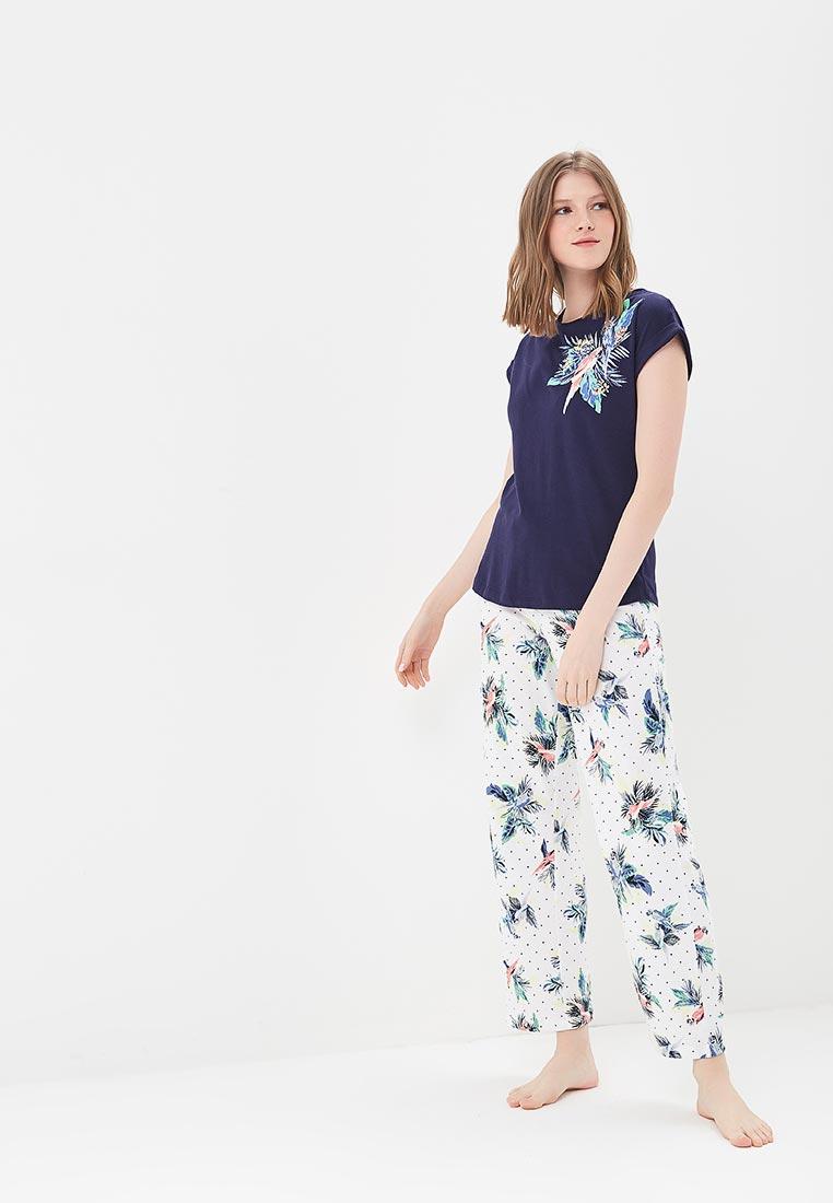 Женское белье и одежда для дома Marks & Spencer T371826JE6
