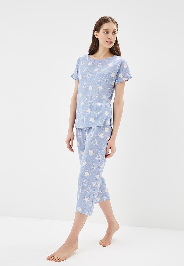 Женское белье и одежда для дома Marks & Spencer T371830JE7